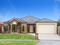 6 North Haven Drive, Epping, Vic 3076