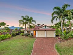 26 West Parkridge Drive, Brinsmead, Qld 4870