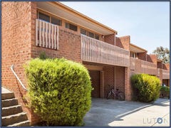 5/29 High Street, Queanbeyan, NSW 2620