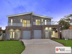 23 Eccles Street, Ermington, NSW 2115