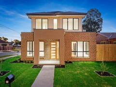 25 Law Street, Heidelberg Heights, Vic 3081