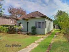 47 Surrey Street, Epping, NSW 2121
