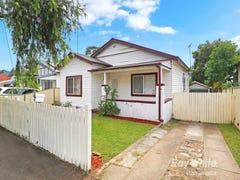 33 Morton Street, Parramatta, NSW 2150