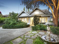 798 Riversdale Road, Camberwell, Vic 3124