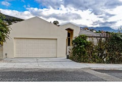 35 Lipscombe Avenue, Sandy Bay, Tas 7005