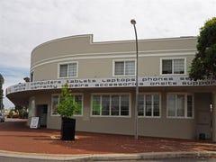 6/471 William Street, Perth, WA 6000
