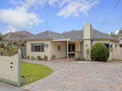 250 Warrigal Road, Cheltenham, Vic 3192
