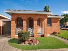 1/17 Monomeeth Street, Bexley, NSW 2207