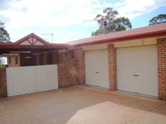 165 The Park  Drive, Sanctuary Point, NSW 2540