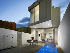 51 Cliff Street, South Yarra, Vic 3141