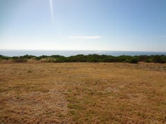 Lot 59 East Parade, Point Boston via, Port Lincoln, SA 5606