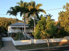 91 Stagpole Street, West End, Qld 4810