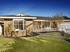 7 Avoca Court, Mentone, Vic 3194