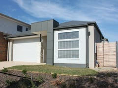 70 Oceanic Drive, Safety Beach, Vic 3936