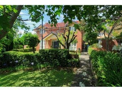 64 Curzon Road, New Lambton Heights, NSW 2305