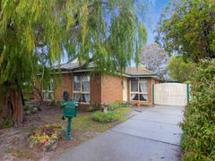 7 Nariel Court, Chelsea Heights, Vic 3196