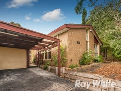 305 Hawthorn Road, Vermont South, Vic 3133