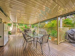 11 Broadview Place, Robina, Qld 4226