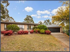 7 Low Place, Pearce, ACT 2607