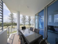 Unit 305 Manta 95 Esplanade, Bargara, Qld 4670