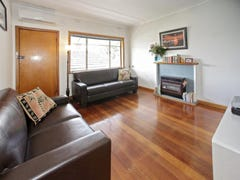 5/3 Grosvenor Street, Moonee Ponds, Vic 3039