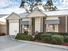12/877 Plenty Road, South Morang, Vic 3752