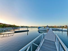545 Oyster Cove Promenade, Hope Island, Qld 4212