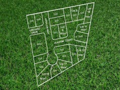 Lot Alkoomi Court, Lynbrook, Vic 3975