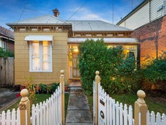 23 Knowles Street, Northcote, Vic 3070