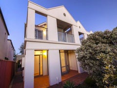 3/242 Seaview Road, Henley Beach, SA 5022