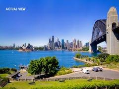 5/48 Kirribilli Avenue, Kirribilli, NSW 2061