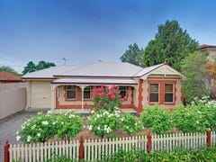 29 Colton Avenue, Magill, SA 5072