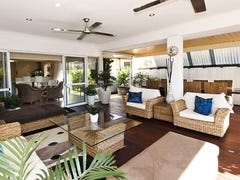 1 Convallis Vista, The Vines, WA 6069