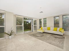 3/586 Old South Head Road, Rose Bay, NSW 2029