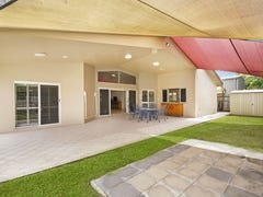 3 Bamboo Crescent, Mount Louisa, Qld 4814