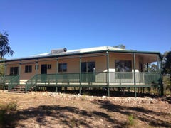 Lot 137 Avocado Cres, Captain Creek, Qld 4677
