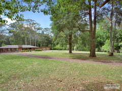 70 Wattle Tree Road, Holgate, NSW 2250
