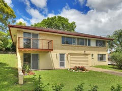 18 St Albans Street, Kenmore, Qld 4069