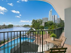 6/2940 'Silverton' Gold Coast Highway, Surfers Paradise, Qld 4217