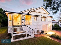 24 Cook Street, Northgate, Qld 4013