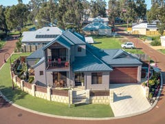 45 Winter View, Dawesville, WA 6211