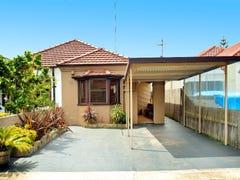 70 Partanna Avenue, Matraville, NSW 2036