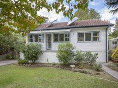 68 Murphy Street, Blaxland, NSW 2774