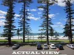 8/108 North Steyne, Manly, NSW 2095