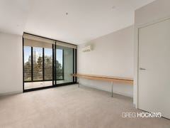 404/565 Flinders Street, Melbourne, Vic 3000