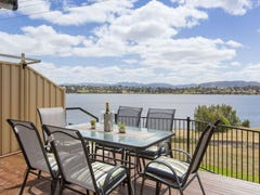 21+22/630 Main Road, Granton, Tas 7030