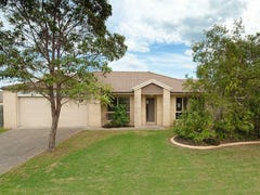 1 Warburton Street, Murrumba Downs, Qld 4503