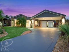 3 Witham Place, Chipping Norton, NSW 2170