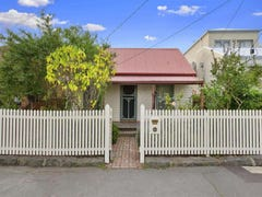 71 Lincoln Street, Richmond, Vic 3121