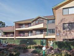 12/164-168 Station Street, Wentworthville, NSW 2145
